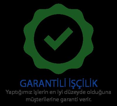 Samsun Şehirler Arası Nakliyat, garantili işçilik